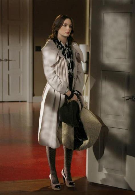 Blair S Style Season 3 Blair Waldorf Fashion Photo