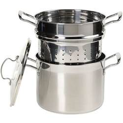 how to buy pots and pans ebay