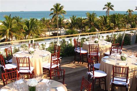 Wedding Venues Miami by Best 25 Miami Wedding Venues Ideas On Italy