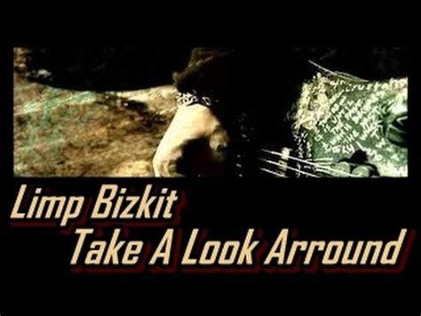 download mp3 album limp bizkit limp bizkit take a look around guitar cover