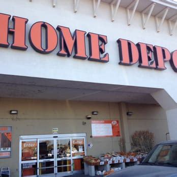 home depot turlock ca hours hello ross