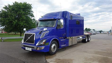 new volvo vnl 100 new volvo vnl volvo vnl 670 truck for ats v 1 2