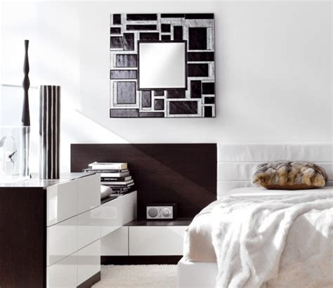wall mirrors for bedroom wall mirrors for decoration purpose nationtrendz com