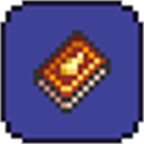 Golden Shower Terraria by Golden Shower Terraria Wiki