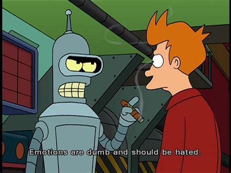 Bender Futurama Meme - futurama meme bender www imgkid com the image kid has it