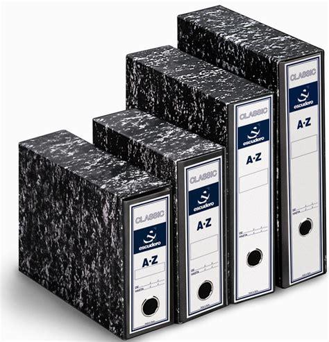 material de oficina alicante centro de impresi 243 n y papeler 237 a t 233 cnica tecniplanos