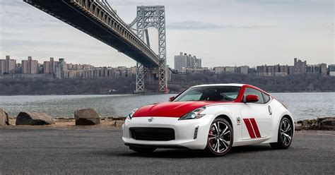 2020 nissan z reddit 2020 nissan 370z release date photo and specifications