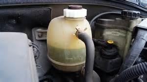 refroidissement moteur il y a plusieurs techniques pour