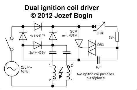 dual transistor flyback driver scr wiring diagram mosfet wiring diagram cad wiring diagram usd wiring diagram inr wiring