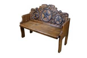 Mexican Furniture furniture mexican rustic furniture and home decor accessories