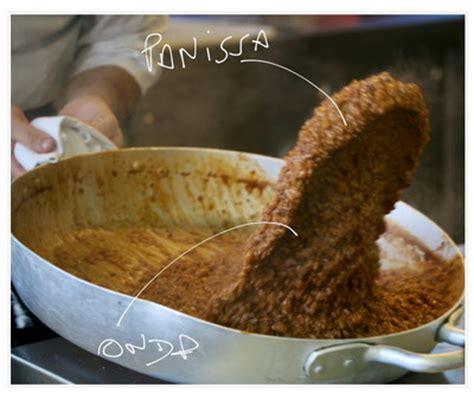fratelli in cucina ricette i fratelli costardi e l per il risotto italiasquisita