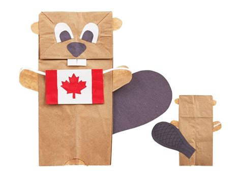 25 Best Ideas About Flag Of Canada On Happy