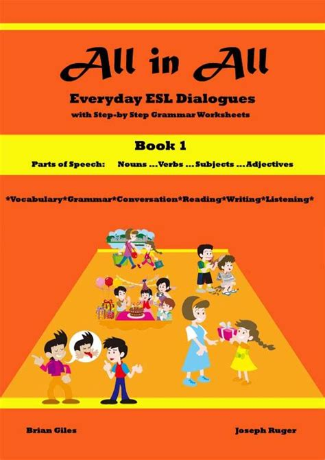 themes for english language classes esl dialogue ideas great for speaking classes esl