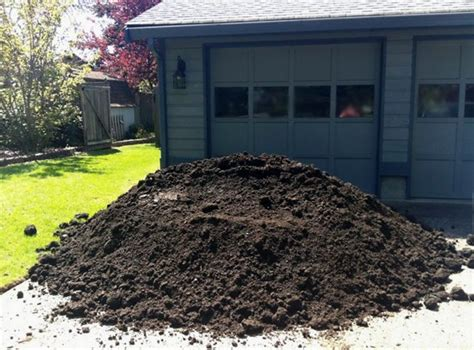 Yard Of Dirt Bee Coupons Savings Daily Buzz
