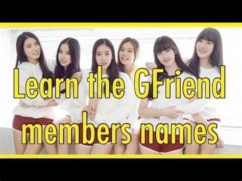 download mp3 nella kharisma pesek manis download lagu yuju gfriend the name mp3 terbaru stafaband
