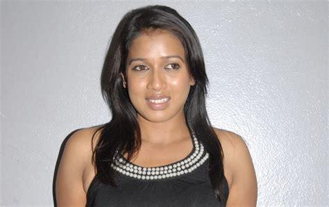 actress prema latest photos indian cinema gallery prema south actress telugu