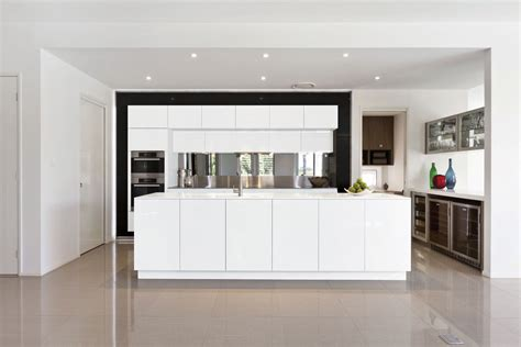 black kitchen bench 100 white kitchens grey bench tops kerry selby
