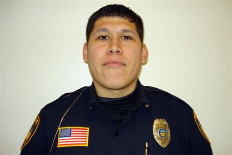 Officer In Ohio by Ohio Killed Three Including Duty Cop At