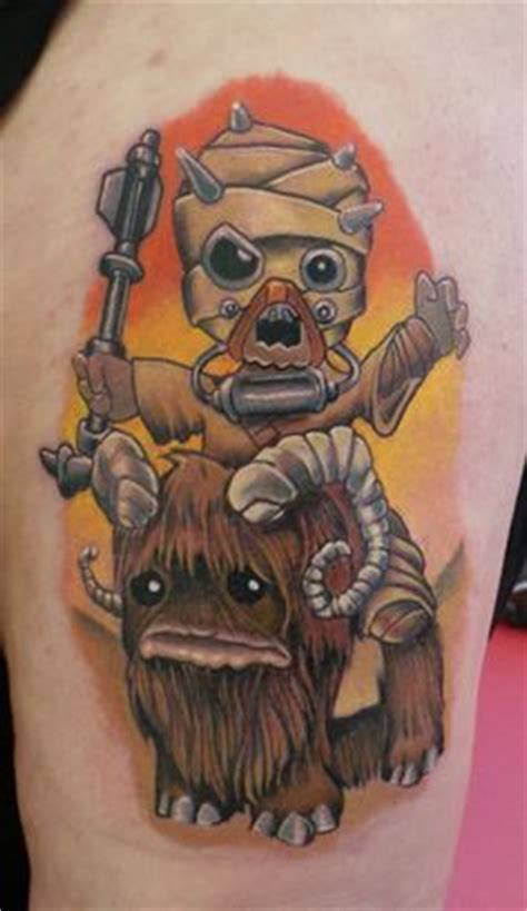 tattoo school new england 1000 images about ink on pinterest star wars tattoo