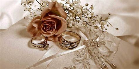 wallpaper bunga dan love relationship sejarah cincin kawin lempar bunga dan