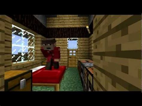 jerry and harry minecraft how to troll minecraft youtubers skydoesminecraft how