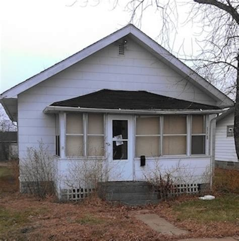 indiana demon house gary indiana demon house dirtyhorror com