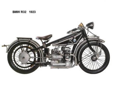 bicycle helmet modification motor bmw r32 1923 motor modif contest trend