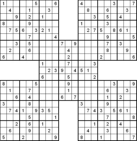 printable super sudoku super sudoku puzzles hot girls wallpaper