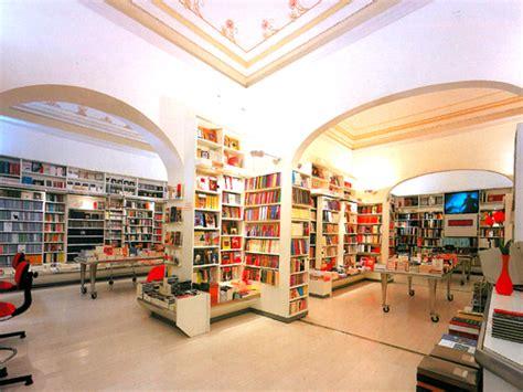 la libreria palermo parkover per la libreria modusvivendi a palermo arketipo