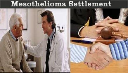 Mesothelioma Settlement Fund 1 by My Asbestos All Information About Asbestos