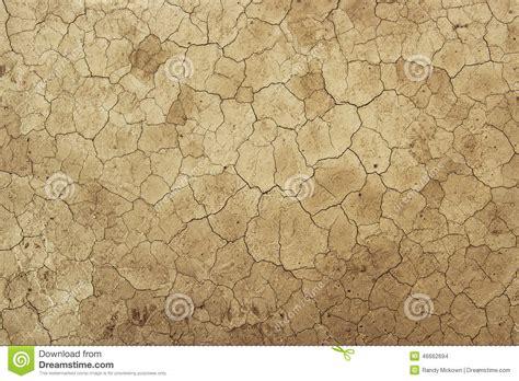 pattern background dirt dried dirt mud background texture desert global warming