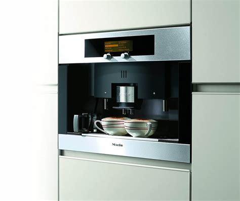 klachten siemens koffiemachine macchine per il caff 232 a incasso oggetti di casa