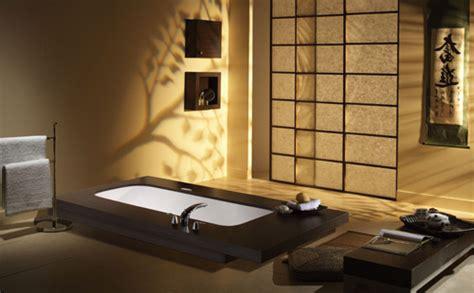 Bathroom Design Japanese Style Japanese Bathroom Design And Style Decoration Ideas For
