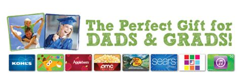 Gift Cards At Albertsons - hot new albertsons gift card promo
