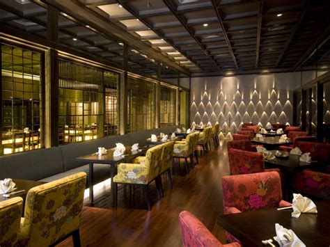Thai Design imagine these restaurant interior design umu japanese