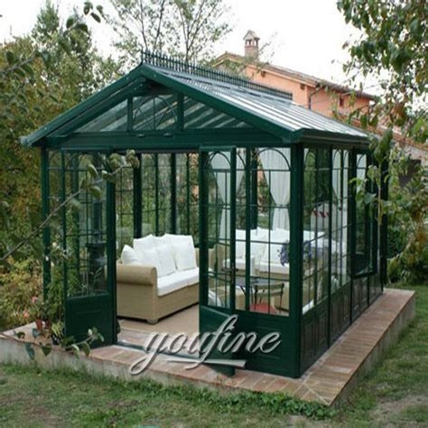 Gazebo Tops For Sale Outdoor Large Backyard Decor 4 215 4 Metal Top Gazebo Design