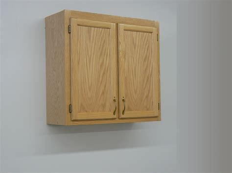 Glass In Kitchen Cabinet Doors by Pheasantland Industries Cabinet Shop Sd Dept Of Corrections