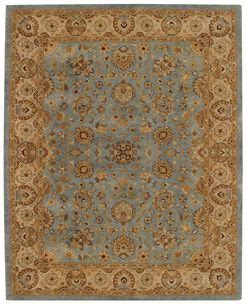 capel rugs indianapolis for sitting room also available in 6 townhouse project blue gold