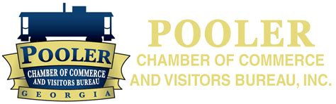 amedisys home health care pooler chamber of commerce