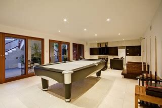 how much to move a pool table how much does it cost to move a pool table in portland or