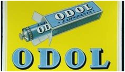 Odol Sensodyne Multi Untuk Gigi Sensitif Pasta Gigi Sensodain nama merek yang mendarah daging sai berubah jadi nama bendanya boombastis portal berita