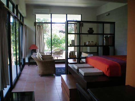 designing your apartment designing your perfect studio apartment days with destiny