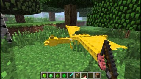 mod dragon city para minecraft minecraft dragon craft 1 5 1 mod review youtube