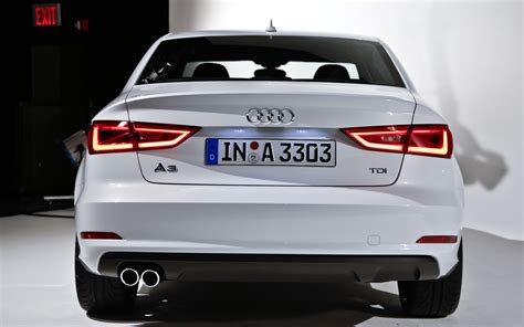 audi a3 wagon price 2014 audi a3 wagon review and price on sedan car 2015