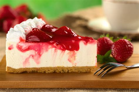 no bake cheesecake strawberry sue 187 strawberry sue welcome to the home of strawberry sue