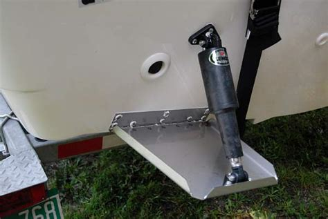 trim tabs for boat not working jet boat design and build page 9 rc groups