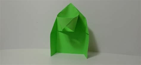 how to make a origami basketball hoop origami a how to community for paper folding artists