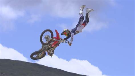 freestyle motocross youtube freestyle motocross tribute 2017 fmx rdf youtube