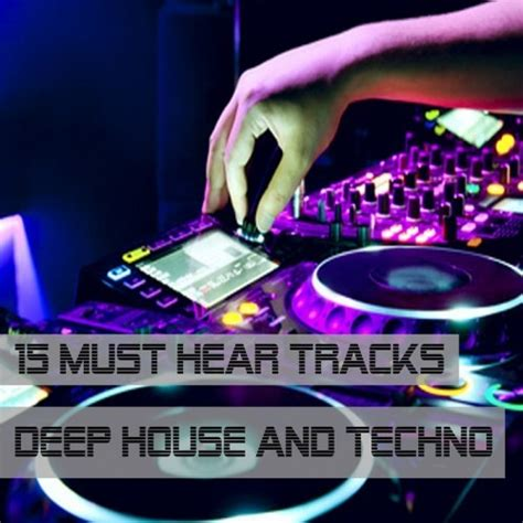 deep house trance music deep house trance techno turkish vocals by salman jutt recommendations listen to music