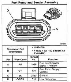 delphi delco wiring diagram get free image about wiring